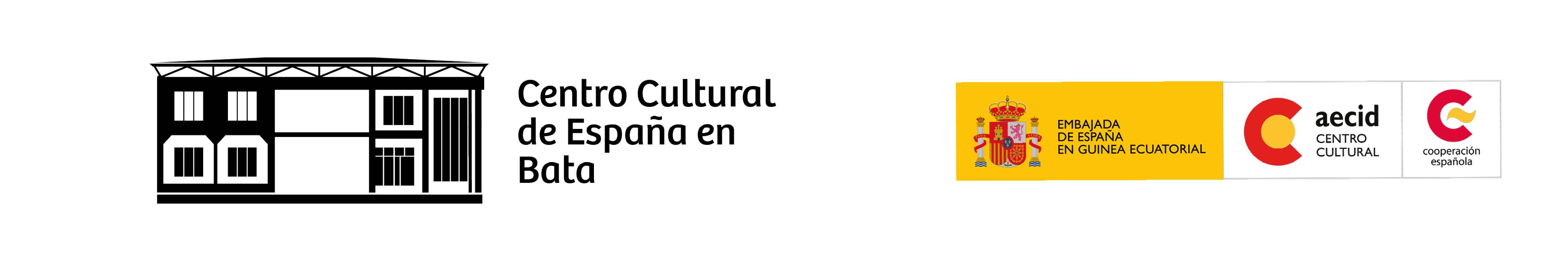 Centro Cultural de España Bata | AECID – Cooperación y cultura