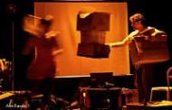 La Mudanza, de Perigallo Teatro