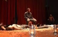 Teatro: La Empresa del Norte